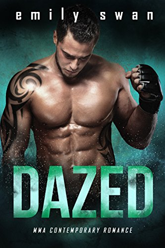 YourNewBooks: After saving Dominic from a MMA match, will Gemma choose love or run? https://t.co/dDQbFRNDiw autho… https://t.co/SxUOeQ132P