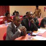 Lands minister Amongi calls for capitalisation of land fund