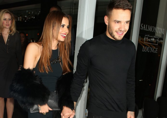 Cheryl and Liam Payne: Their love story from that 2008 X Factor audition to