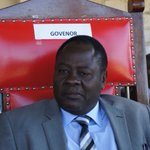 Nyeri governor Gachagua dies in UK hospital
