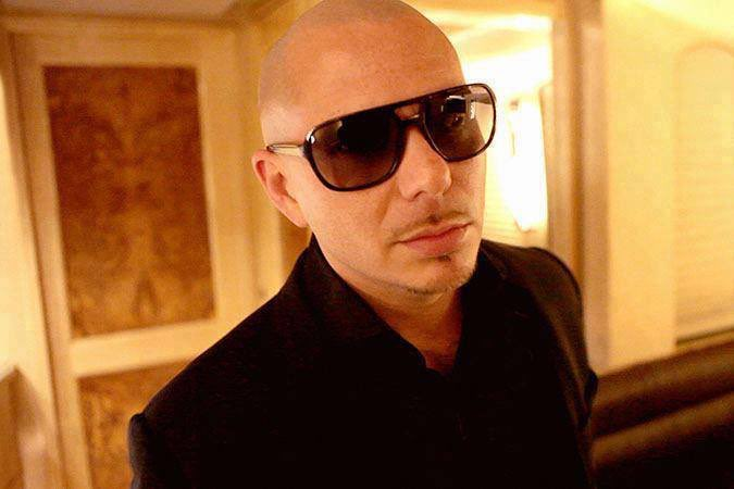 Let's light the roof on fire #FridayFeeling #Dale https://t.co/IDCgqJJmua