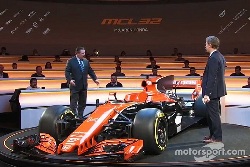 #MCL32