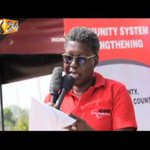 Over 500 bicycles donated to help community health workers access residents,Kwale