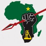 EFF Mpumalanga leader in court on fraud charge