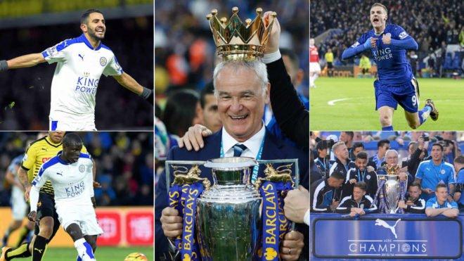 RT @marca: 10 milagros de Ranieri que en el Leicester parecen haber olvidado https://t.co/9ZfIwZa1f0 Vía @jprada114 https://t.co/0ZQKdEyDV3
