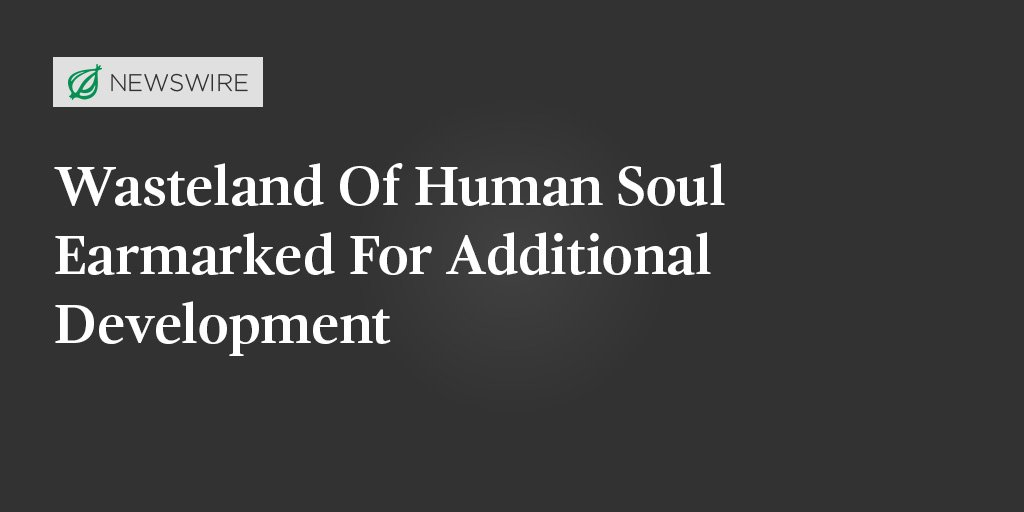For more world-renowned reportage, visit .