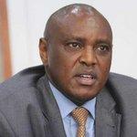 Family Bank in search of strategic investors