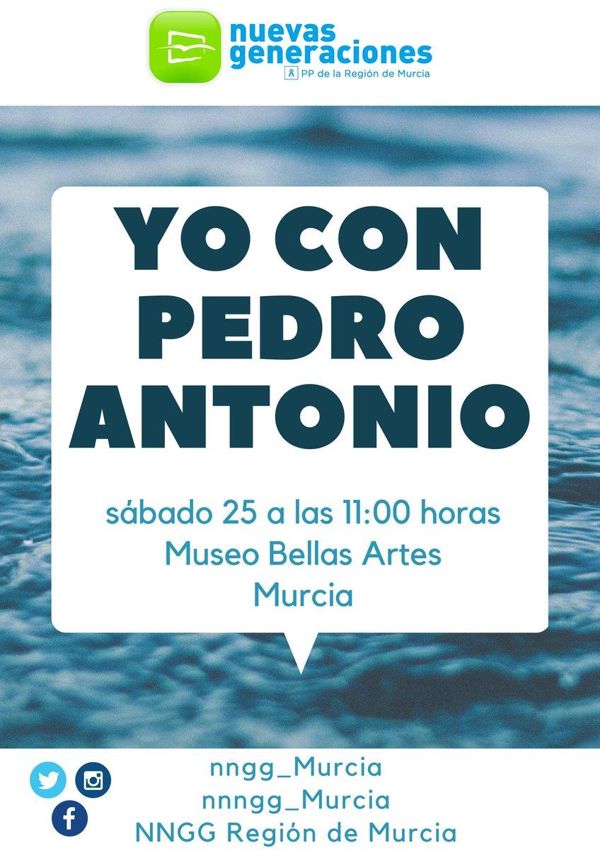 Mirad como condenan la corrupción las NNGG del PP de Murcia. Ah no, que hacen esto... @PPMurcia @NNGG_Murcia https://t.co/iORaBU1kRH