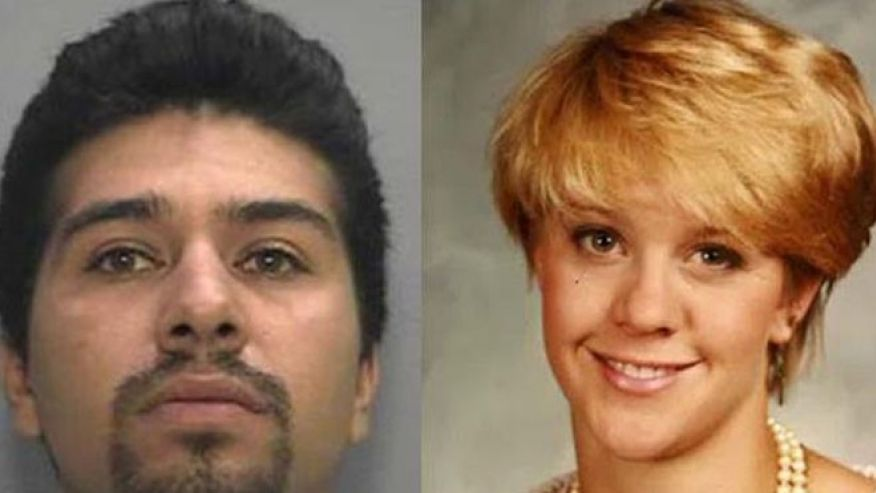 Police: Man who fled to Mexico in 2006 is cold case murder suspect https://t.co/eJTrS1ocqx #FoxNewsUS