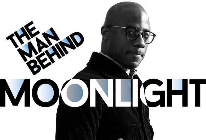"""How Barry Jenkins made magic with """"Moonlight"""" https://t.co/THWhYuTBR8"""