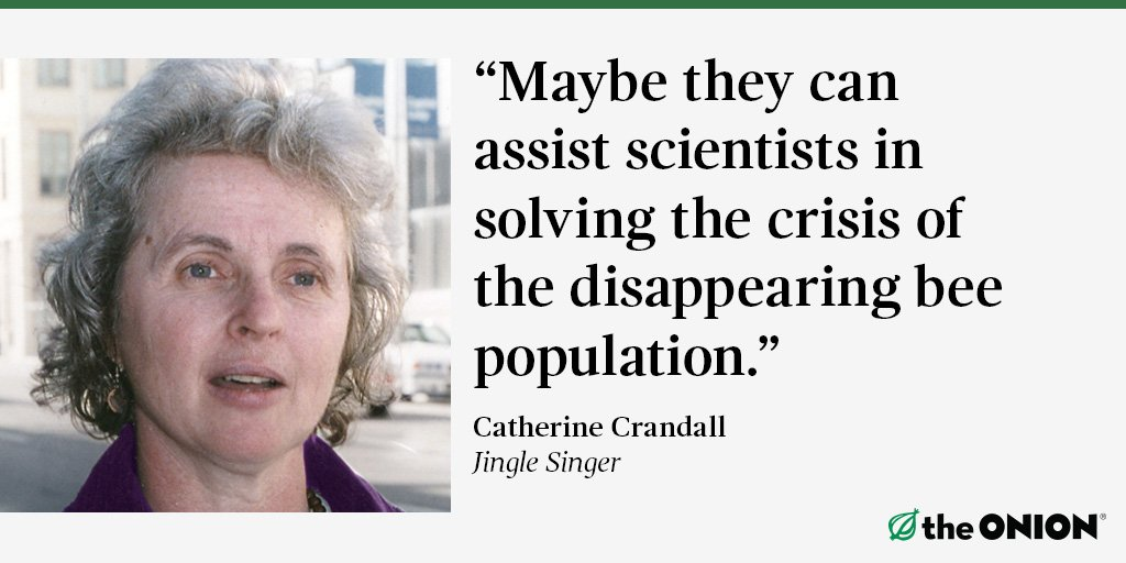 Study: Bees Capable Of Complex Learning  #WhatDoYouThink?