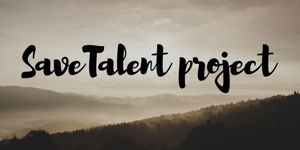 Project #SaveTalent : 200+ Jobs Across Engg, Marketing, Sales and Product Management https://t.co/uvTFtiNadg