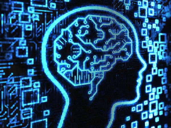 #science There are two kinds of AI, and the difference is important https://t.co/j65gS ...