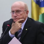 Brazil's President Temer Criticized for Choice of Justice Minister