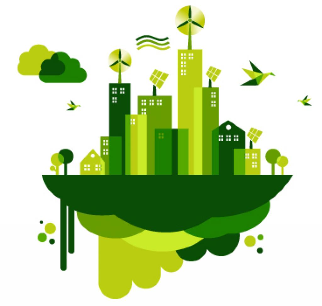 Which #environment is best for #productivity & #creativity? @karolihindriks @start ...