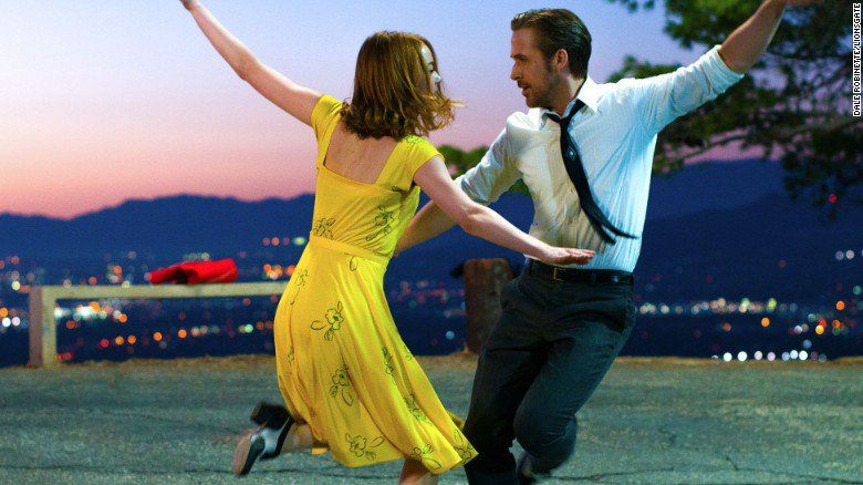 Everything you need to know about the Oscars (and some things you don't)