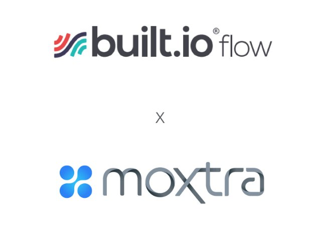 Announcing the @Builtio and Moxtra Partnership https://t.co/5BaWUQJA9z #Collaboration  ...