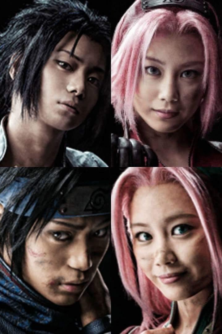 おはようございます 🙇🙇#SasuSaku #Naruto #Uchiha