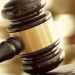 Jackson County to appeal decision on meeting prayers