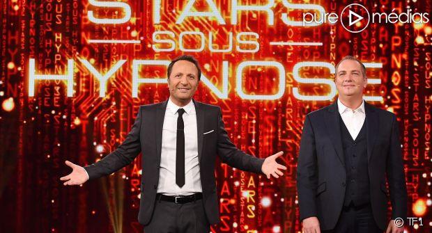 Audiences : Le téléfilm de France 2 plus fort que 'Stars sous hypnose', les César 2017 faib… https://t.co/UIAMkepURA