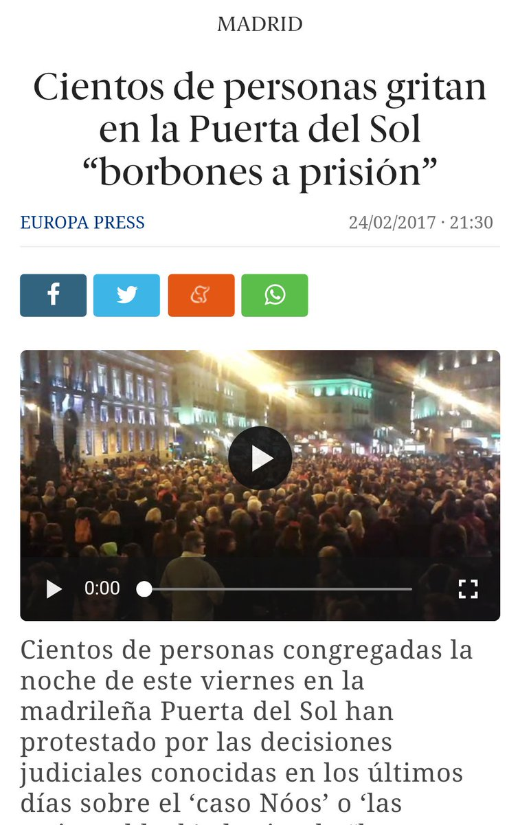 RT @gallifantes: Por qué quiero irme de España en dos imágenes https://t.co/6Nol2MbpQD