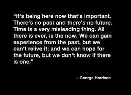 HAPPY BIRTHDAY   George Harrison  2/25/1943 - 11/29/2001