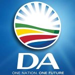 DA elects Bonginkosi Madikizela as acting Western Cape leader