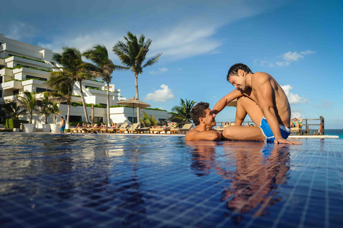 Best all inclusive resorts for adults on a budget