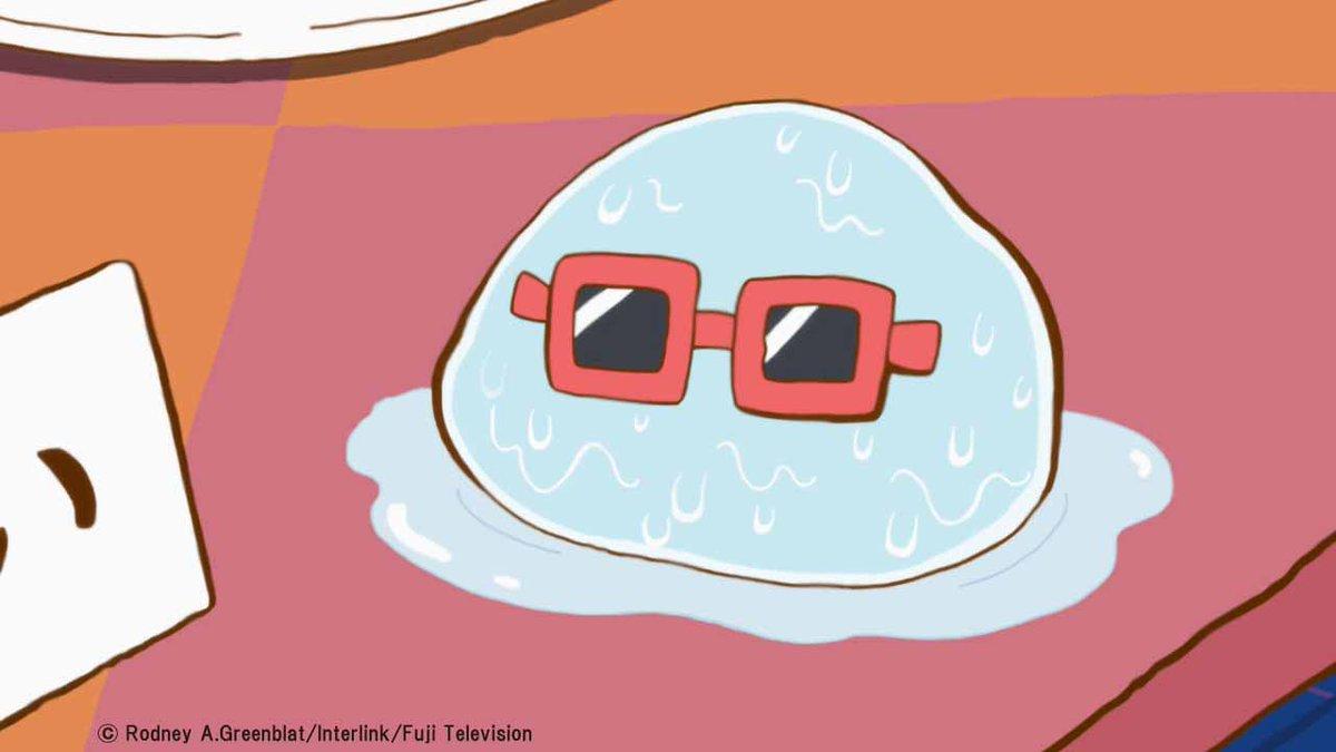 「PJベリーのもぐもぐむにゃむにゃ」過去話数紹介【第3話(16/10/20OA) 相談者:コオリヤマ】相談者はPJ役の大