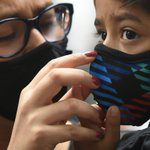 Deaths from India air pollution rivaling China