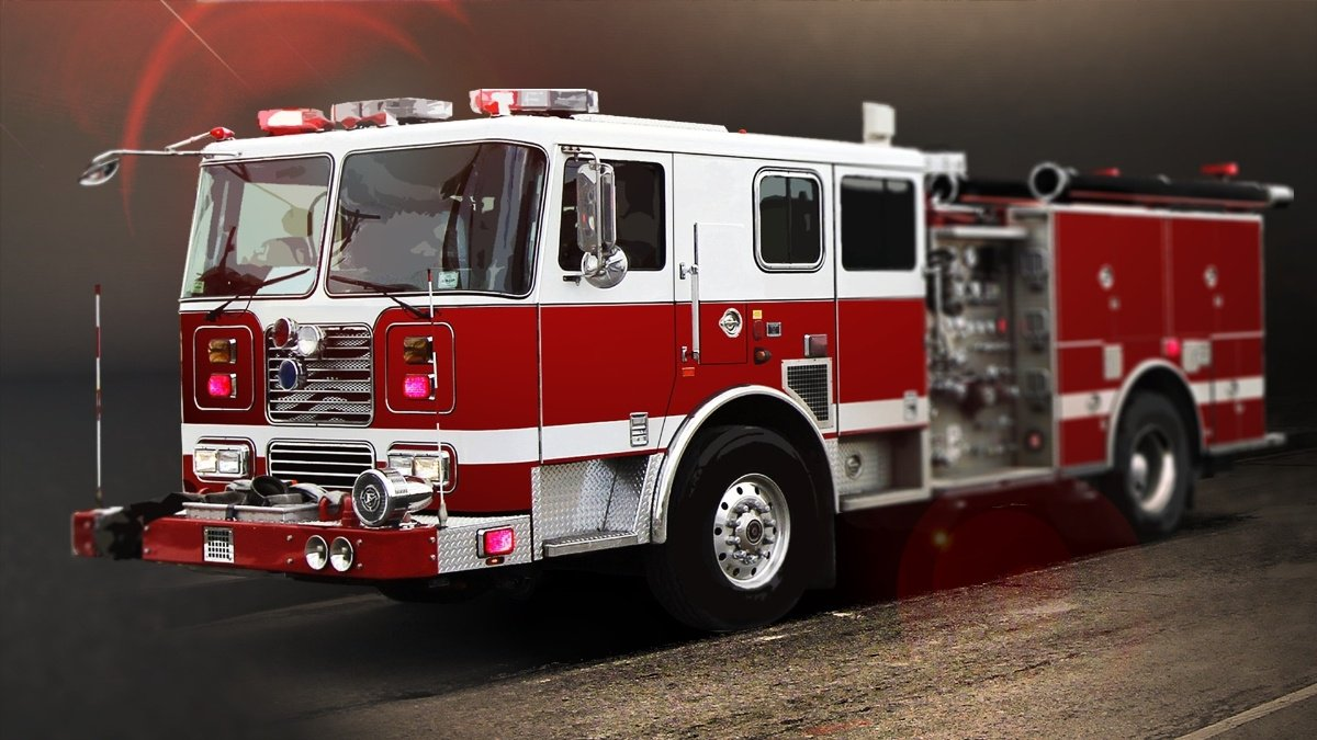 Osage Fire Department gets OK for junior firefighting course