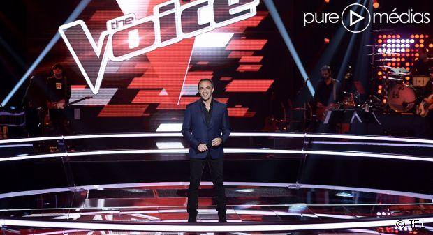 'The Voice' 2017, épisode 2 : Le résumé de l'émission en direct https://t.co/5w6AtaUuZm
