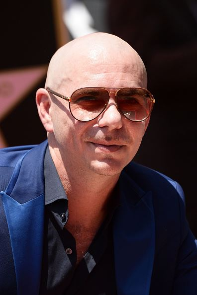 Make time for passion #Saturday #Dale https://t.co/R2ZWuf6U6p