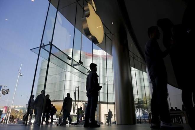Berkshire's #Apple gain reaches $1.6 billion; cost disclosed https://t.co/D0S45mq7yi