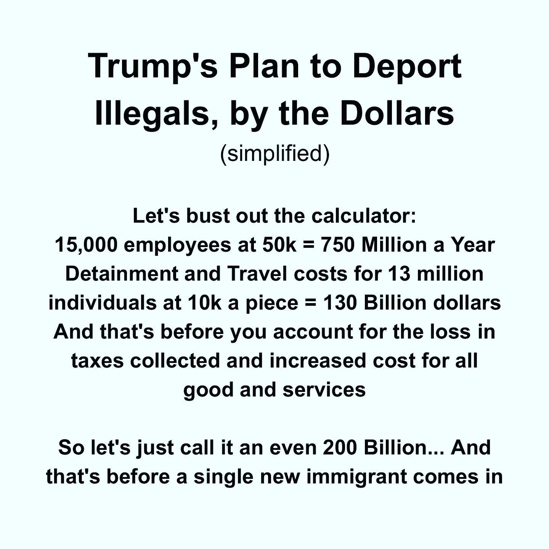 @realDonaldTrump https://t.co/W9WtcBYV6V