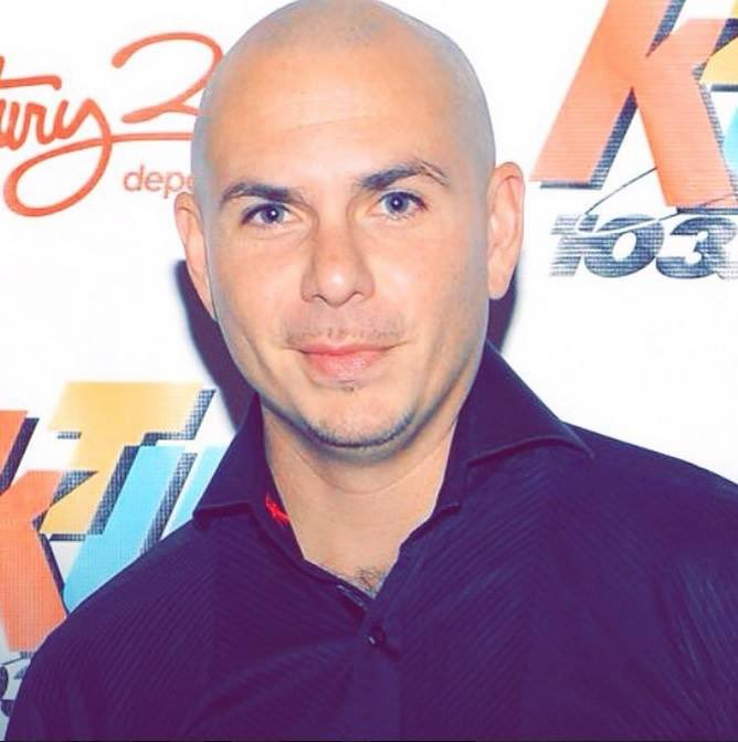 Winning #SaturdayNight #MrWorldwide https://t.co/xlZL1swtH5