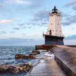 Ludington finishes 2016 tourism season with 'record-breaking' numbers