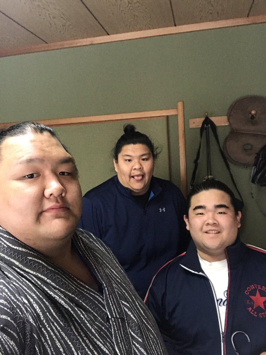 北勝富士大輝の画像 p1_22