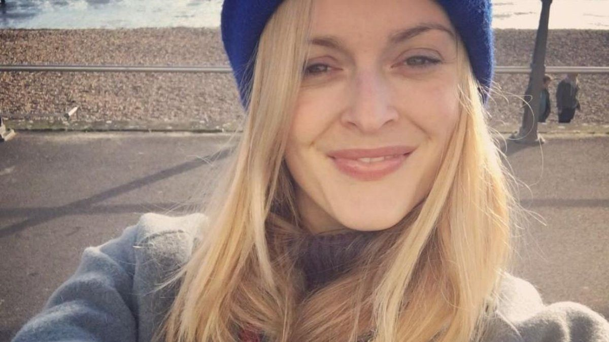 'I love it and I dislike a lot of it as well': Fearne Cotton discusses the darker realities of social media  https://t.co/06Fe57E9Y5