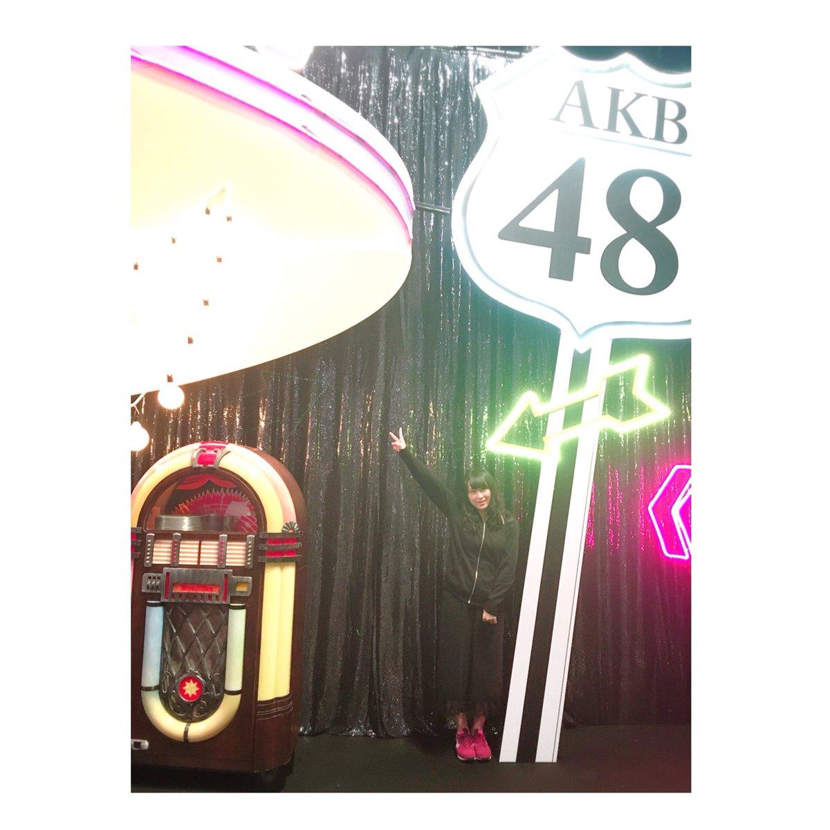★柿崎芽実cファン倶楽部 地下売上議論20938★ [無断転載禁止]©2ch.netYouTube動画>1本 ->画像>357枚