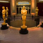 Oscars 2017: 10 facts you didn't know about the Academy Awards over the years
