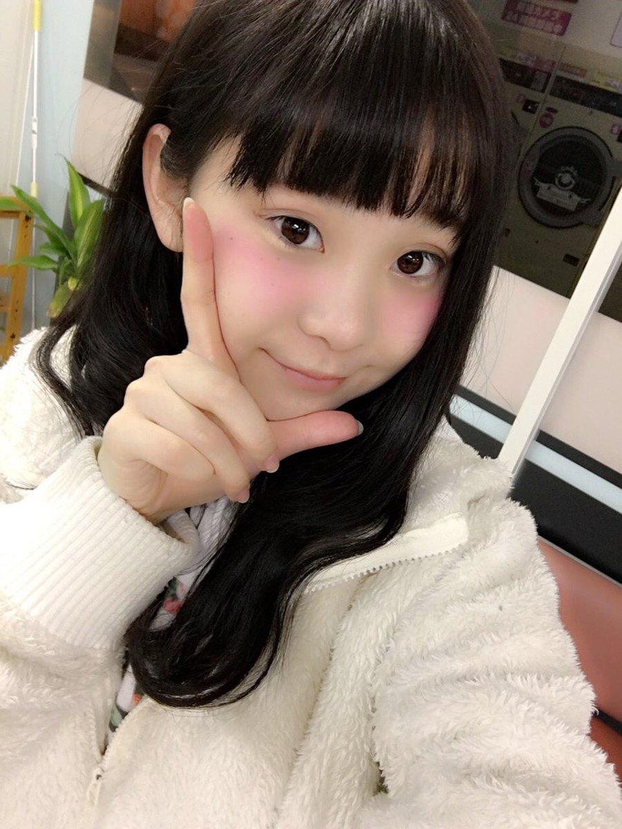 🌝2月26日のギルド🌝本日も19時オープン‼️みなみ@まどマギ💕ちな@ラブライブ✨熊本でアニソン歌うなら!サブカル語るな