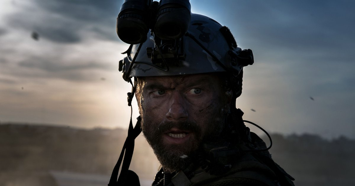 Oscars shock: Academy strips nomination for '13 Hours' sound mixer