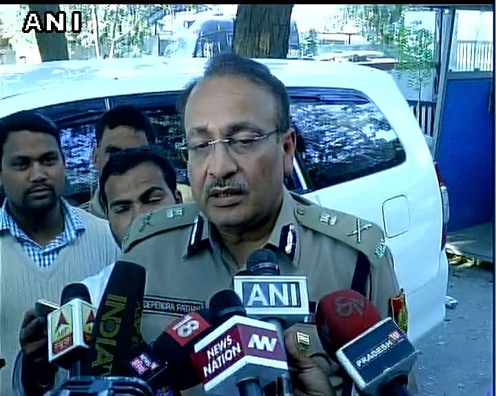 5 accused arrested,1 absconding; incident took place in Faridabad: Joint CP Dependra Pathak on Lajpat Nagar (Delhi) student gang rape case