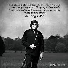 HAPPY BIRTHDAY   Johnny Cash 2/26/1932 - 9/12/2003