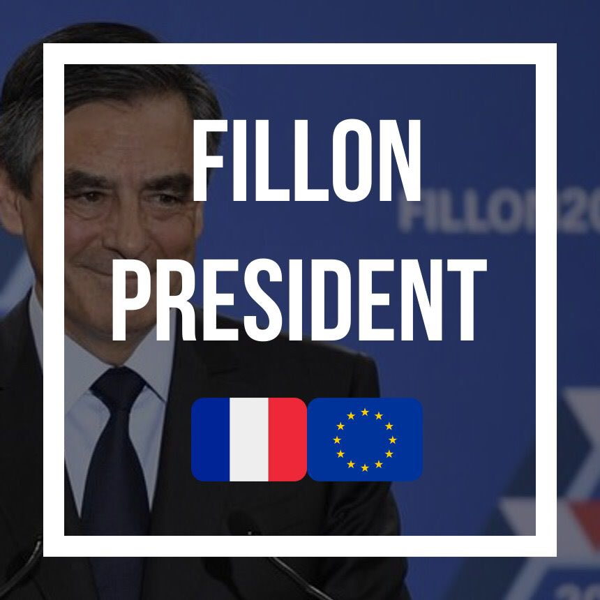 RT si toi aussi tu veux #FillonPresident !! https://t.co/6Fh7nPdoVw