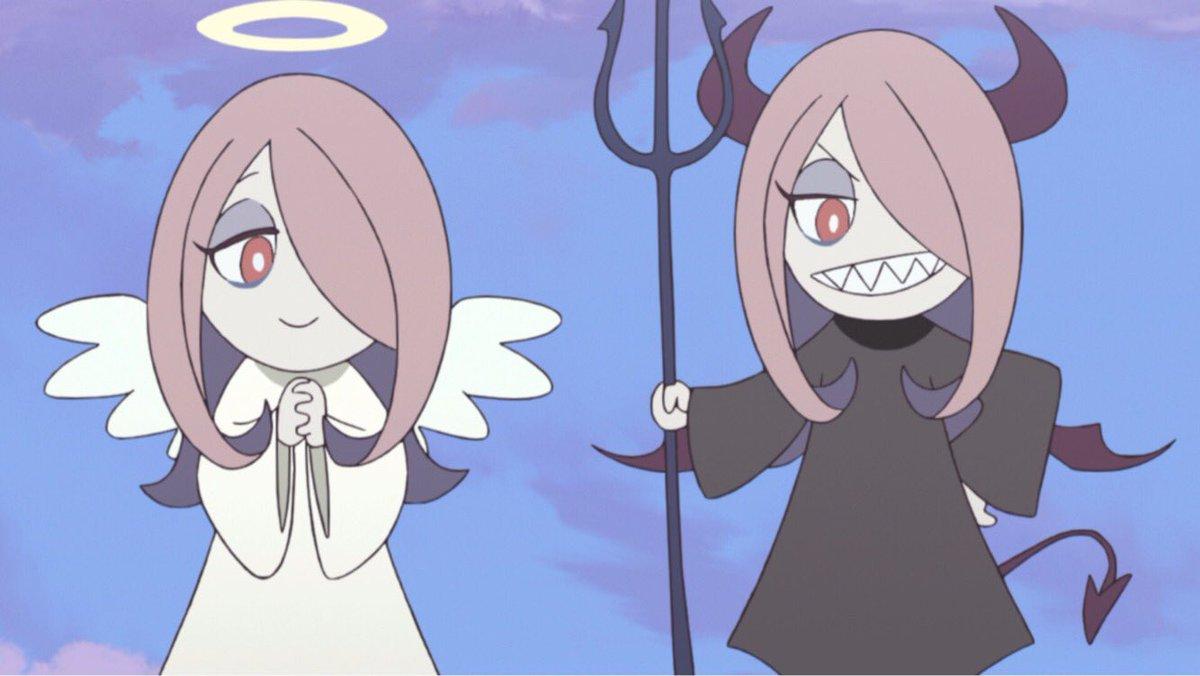 この後は24時よりTOKYO MXを皮切りに、BS11(24:30〜)、関西テレビ放送(25:55〜)にてTVアニメ『リ