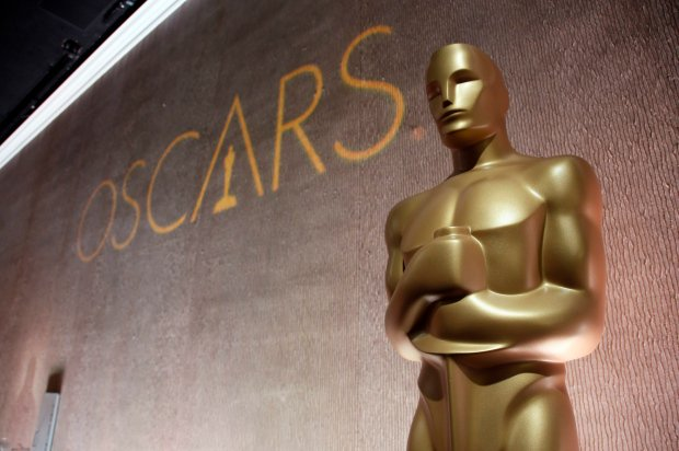 ICYMI: Oscars 2017: 3 trivia about each of the 9 best picture nominees