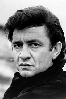 Happy Birthday Johnny Cash!