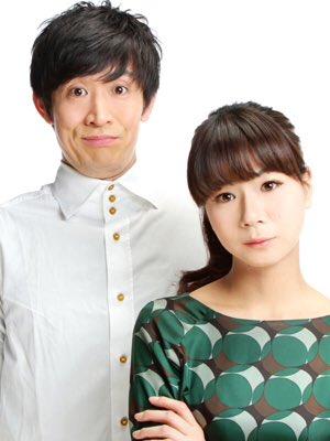 にゃんこスターの画像 p1_14